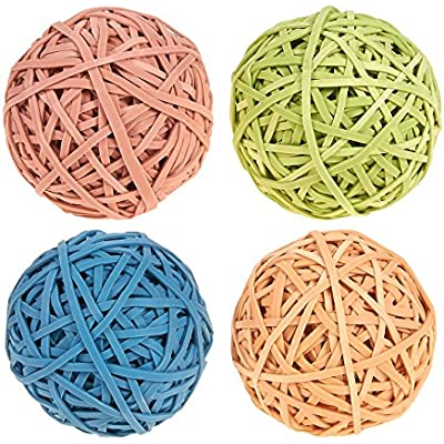 juvale-set-of-4-colorful-rubber-bands