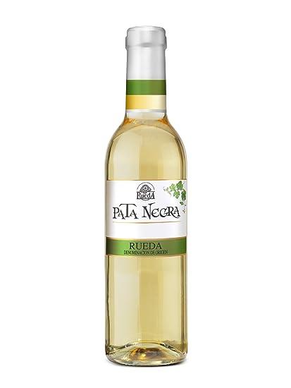 Vino Blanco. 12 Botellas x 375 ml