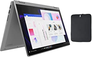 2021 Lenovo IdeaPad Flex 5 14