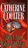 Devil's Daughter (Devil's Duology)