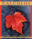 img - for Calculus Single And Multivariable, 6th Edition (WileyPLUS Access Code) book / textbook / text book