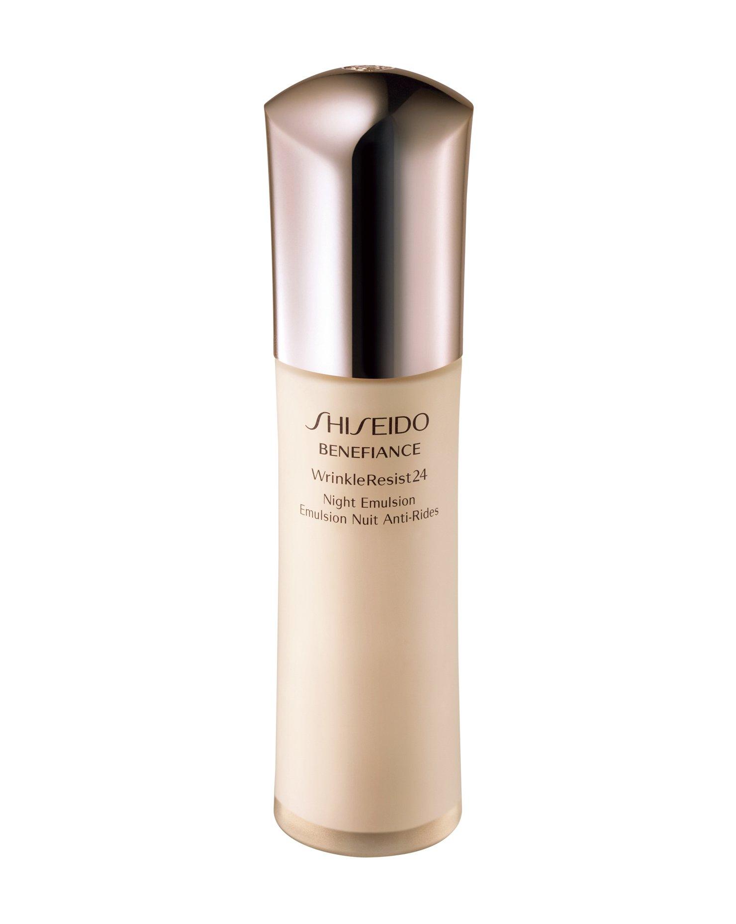 shiseido ts instant eye and lip makeup remover makeup remover for unisex 4 2 fl. Black Bedroom Furniture Sets. Home Design Ideas
