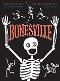 Bonesville