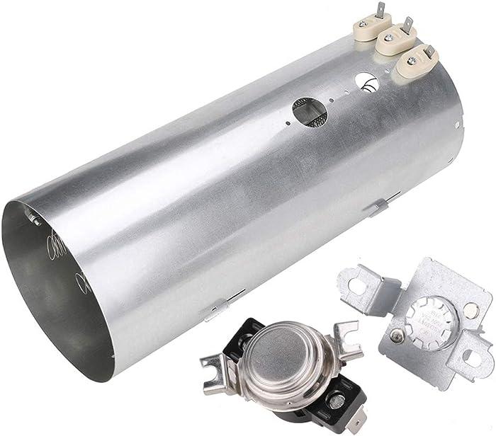 Top 7 Electrolux Heating Element Flse60rg2