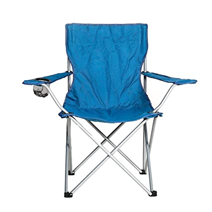 Stupendous Amazon Com C Xka Outdoor Folding Chair Fishing Chair Creativecarmelina Interior Chair Design Creativecarmelinacom