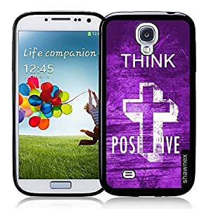 Cool Painting Shawnex Springink Printed Circuit Board Black Thinshell Case Protective S4 Case