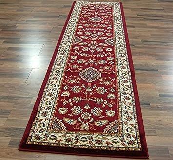tapis de cuisine long tapis dandy cm x cm notos tapis with tapis de cuisine long free tapis. Black Bedroom Furniture Sets. Home Design Ideas