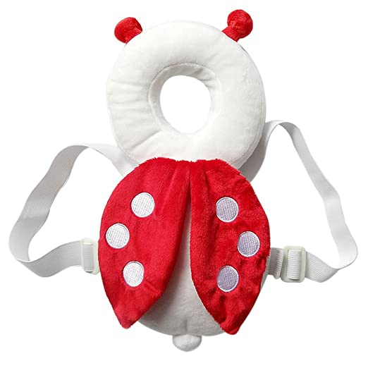 Head Protection Bedding Products Neck Protection Toddler Cushion Baby Pillow