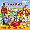 Im Zirkus (Was hör ich da?)