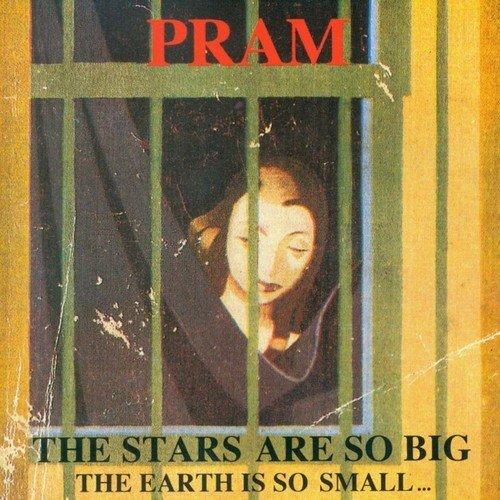 Small Prams - 8
