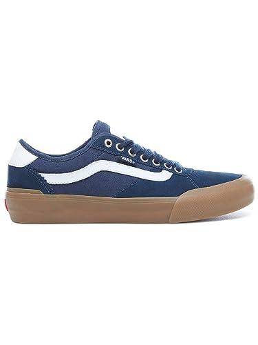 Vans Skate Shoe Men Chima Pro 2 Skate Shoes  Amazon.co.uk  Sports ... d0f10d1d1