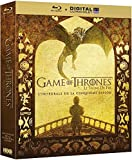 Game of Thrones - Seizoen 5 [Blu-ray]