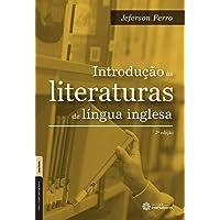 Introdução às literaturas de língua inglesa