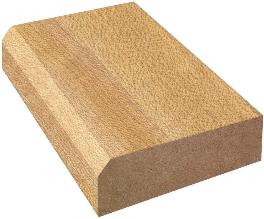 Maple Wooden Bevel Gears