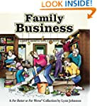 Family Business: A For Better or For...