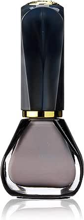 Oribe The Lacquer High Shine - Lavender, 12ml