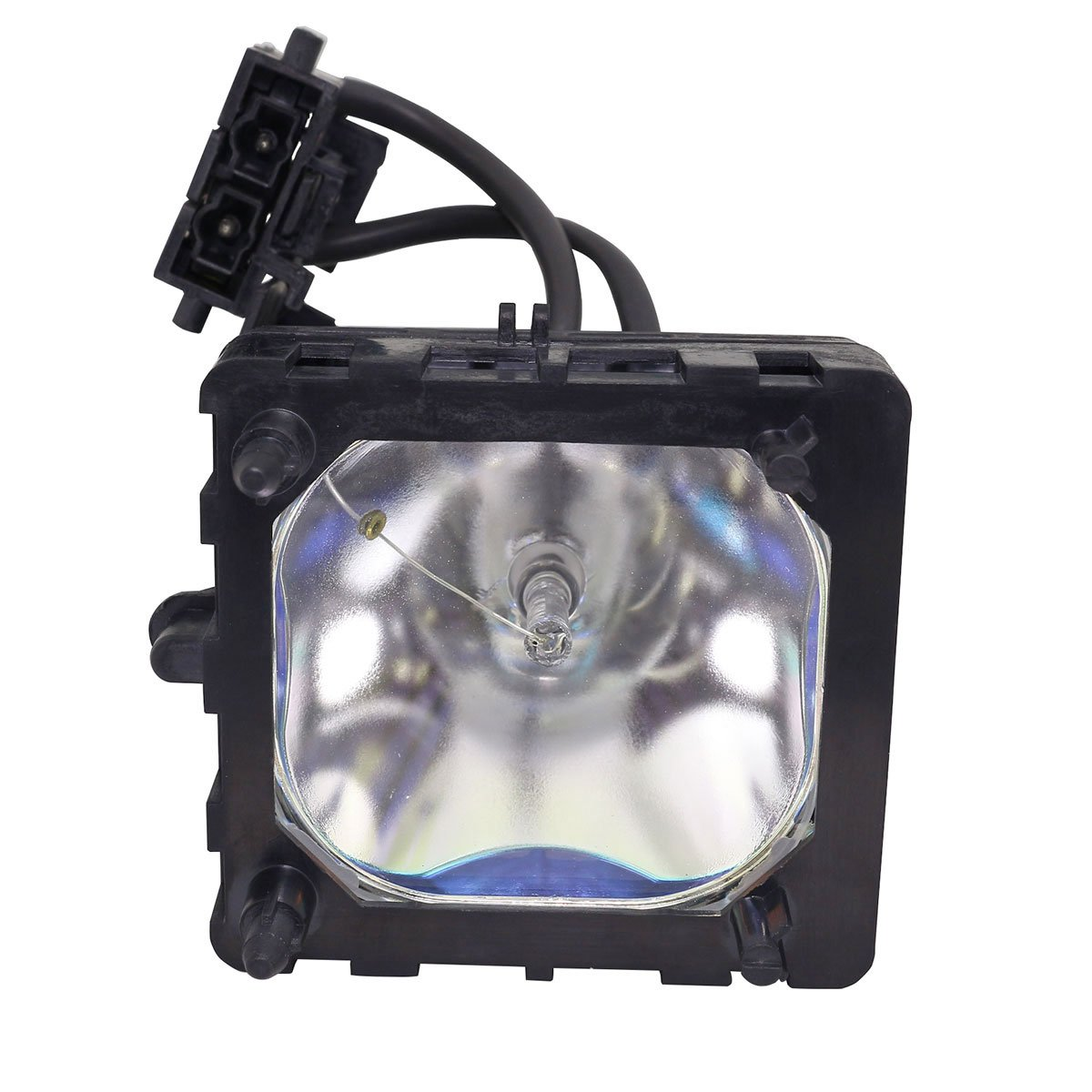 Aurabeam replacement TV lamp for Sony KDS 50A2000:KDS 50A2020:KDS 50A3000:KDS 55A2000:KDS 55A2020:KDS 55A3000:KDS 60A2000:KDS 60A2020:KDS 60A3000 Rear projection TV