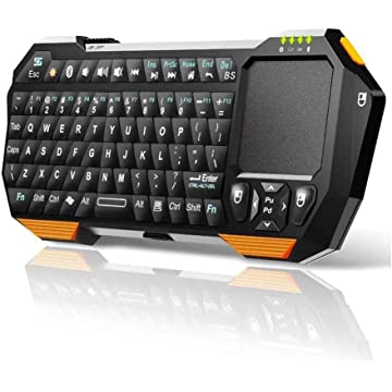 cheap QQ-Tech Seenda BK18 2020