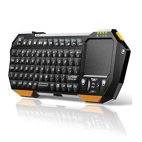 "Résultat de recherche d'images pour ""seenda mini wireless keyboard"""