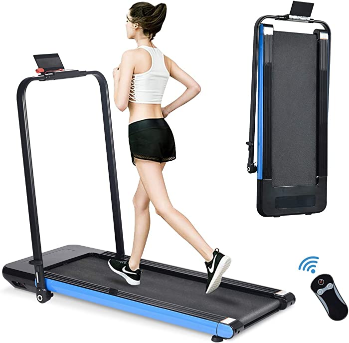 The Best Phoenix Compact Treadmill Features A 20 Hp