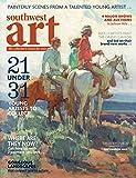 Kyпить Southwest Art [Print + Kindle] на Amazon.com