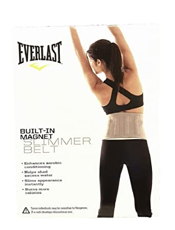 043a8e77dac Everlast Anti-Obesity Belt with Magnets