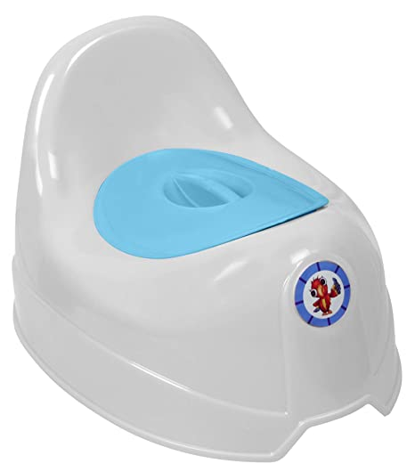Sunbaby Potty Toilet Trainer Seat/Chair
