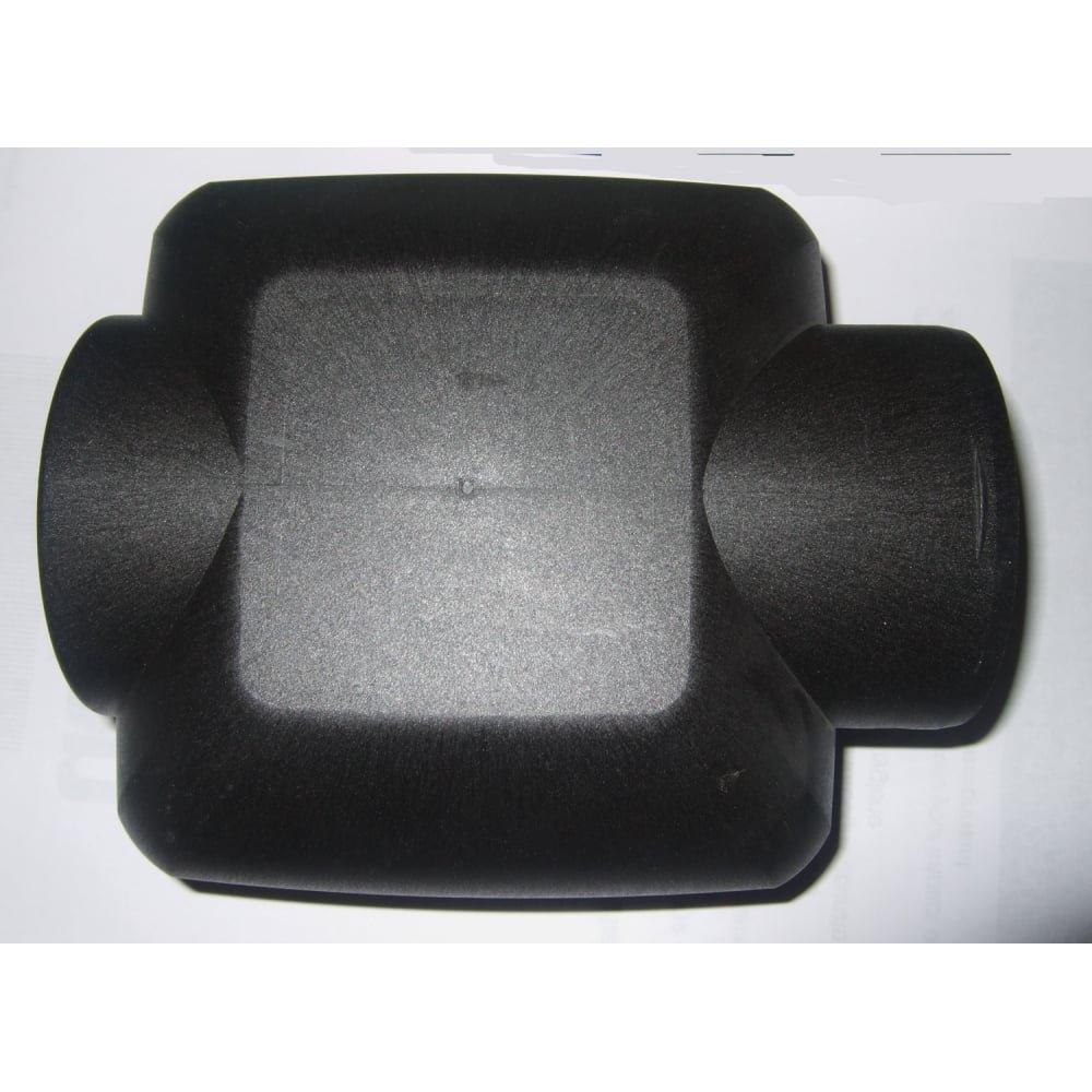 Eberspä cher –  22 1000 01 00 20 kugelhutze, D = 60 mm D = 60mm Eberspächer