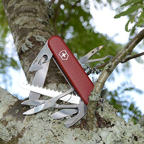 Victorinox Swiss Army Pocket Knife Buy Online In Uae