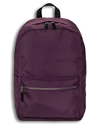 0dc3d3347e Women s Simple Dome Backpack - Mossimo Supply Co. Purple