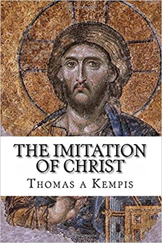 The Imitation of Christ by Thomas a Kempis (2016-02-06)