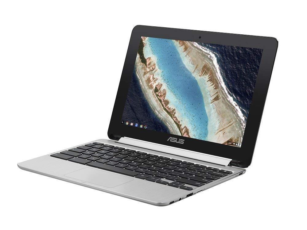 良質  ASUS Chromebook Flip C101PA C101PA シルバー B07GQLRCH2 10.1型ノートPC Flip【日本正規代理店品】CP1 Hexa-core/4GB/eMMC16GB/C101PA-OP1/A B07GQLRCH2 10.1インチ|シルバー|4GB/16GB/英語キーボード シルバー 10.1インチ, スーツ コートのスキピオ:5e05e304 --- arbimovel.dominiotemporario.com