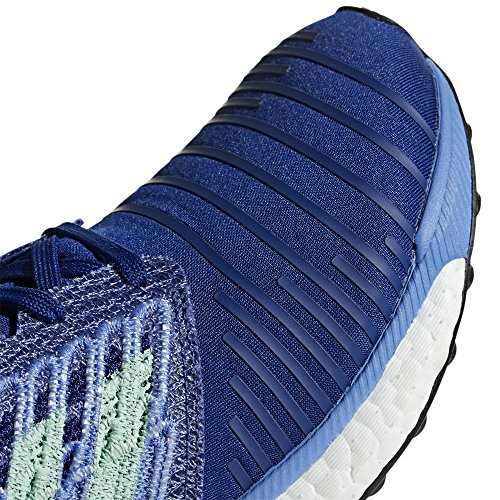 De tinmis lilrea Boost Femme W mencla 000 Chaussures Adidas Trail Solar Multicolore ITaywF