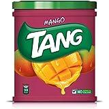 Tang Mango Jar, 1.5 Kg