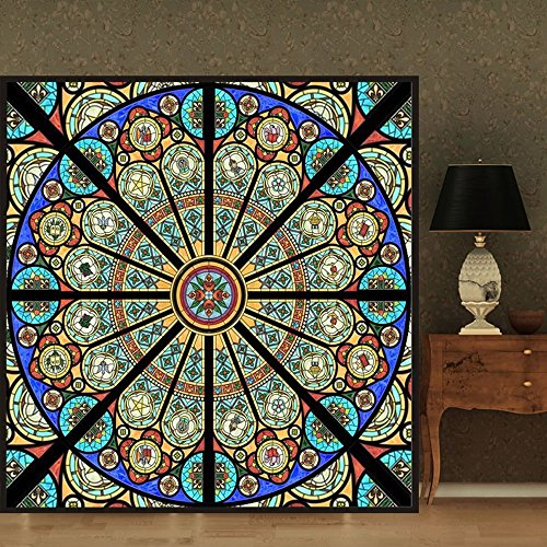 ostepdecor-custom-translucent-non-adhesive-stained-glass-window-films-12-w-x-18-h