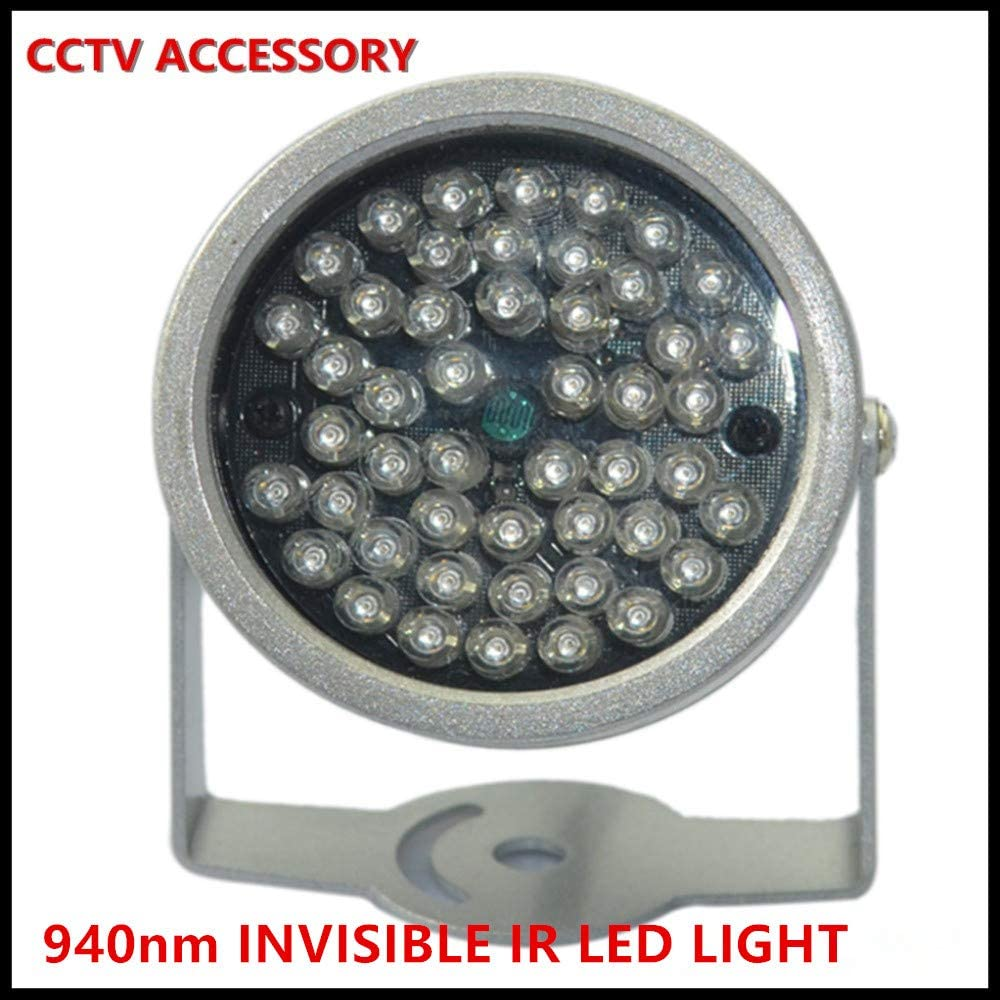 LED 5mm 940nm 1st CLASS POST IR IR UK 10 x Infrared