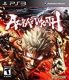 Asura's Wrath - Playstation 3 by Capcom