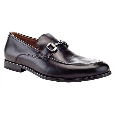 Adolfo Couture Men's Dress Shoes | Oxfords