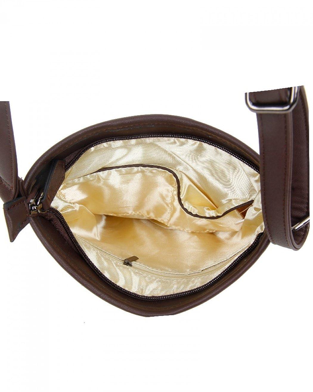 28fba9120 LeahWard Men's Women's Canvas Satchel Handbags Ladies School Messenger Bags  2039 160434 (Almond 26x30cm): Amazon.co.uk: Shoes & Bags