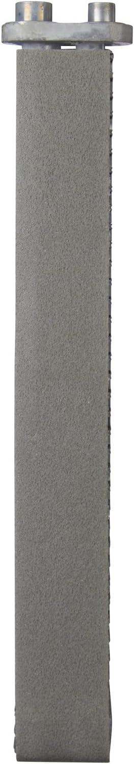Spectra Premium 1010202 Evaporator