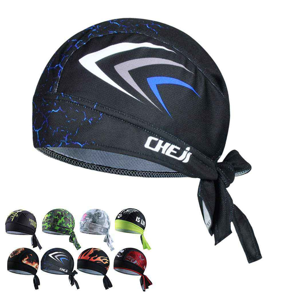 Masterein Sombrero de refrigeraci/ón para bicicletas de verano para hombres