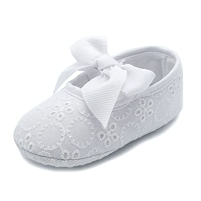 489e7163db6b2 Miyanuby Chaussures de Bébé