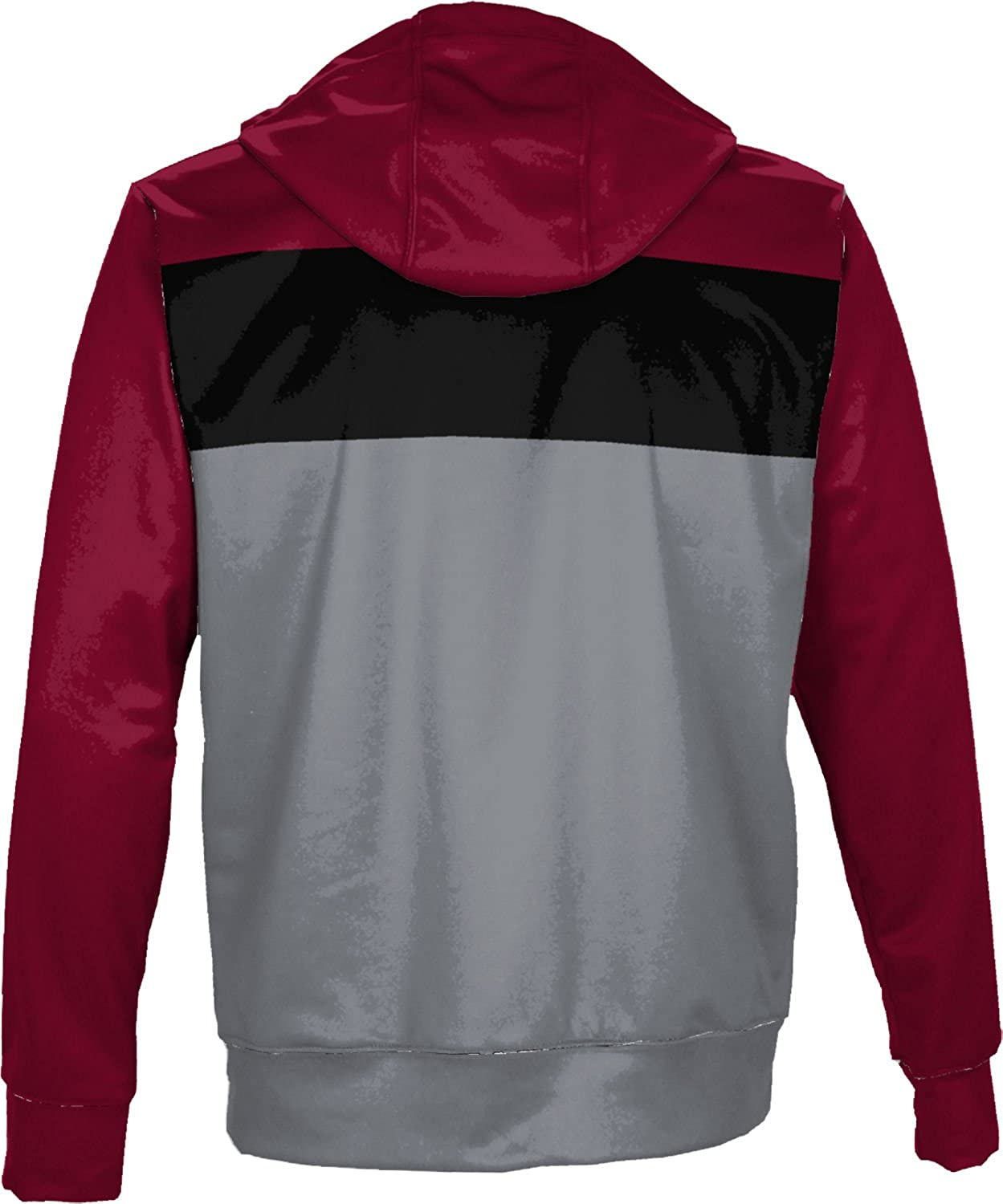 Prime ProSphere Ramapo College of New Jersey Boys Pullover Hoodie