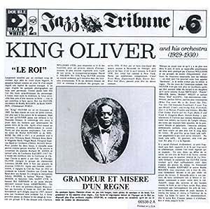 Jazz Tribune No. 6