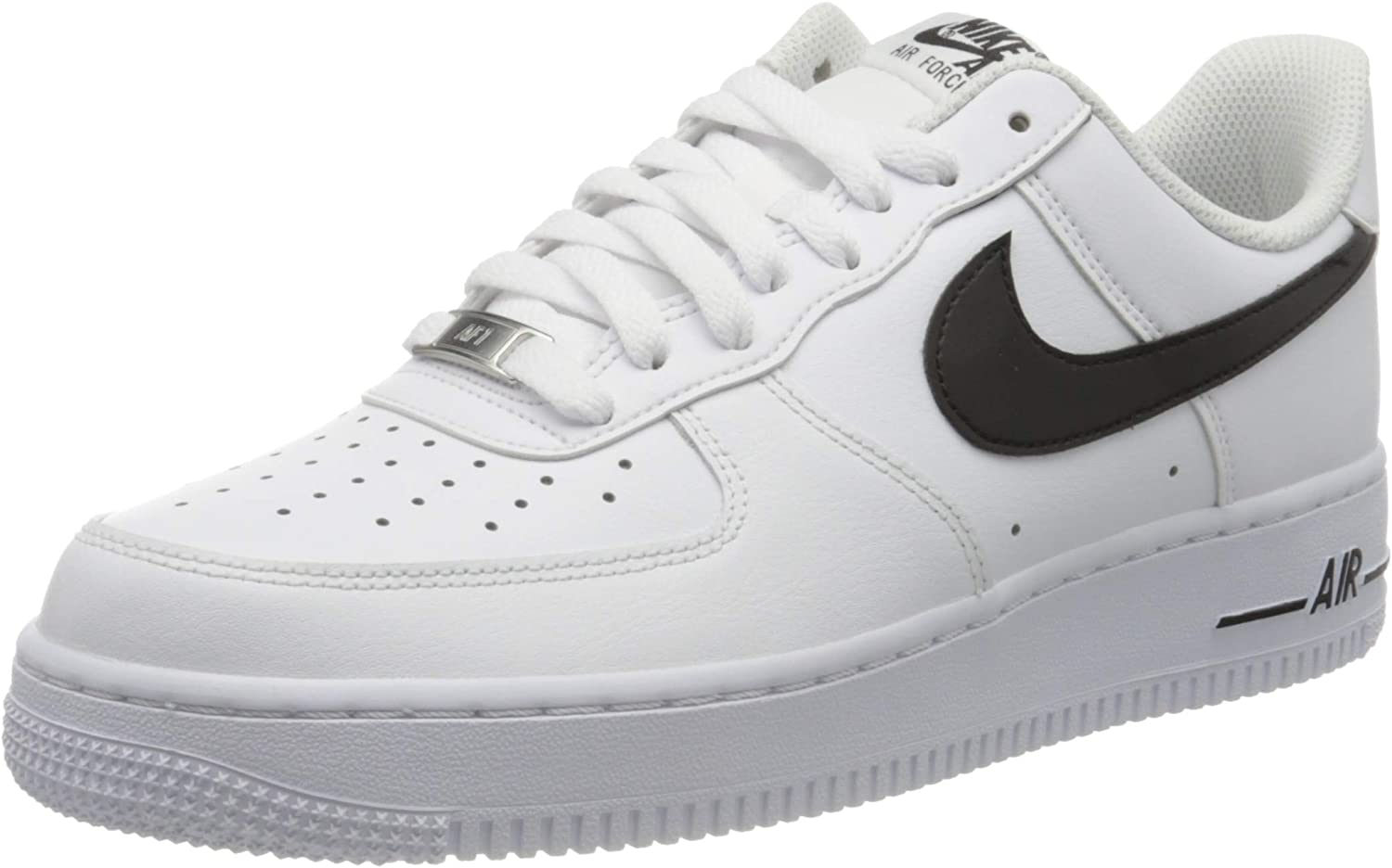 Nike Men's AIR Force 1 '07 Casual Shoes