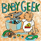 Best Abc Baby Learning Books - Baby Geek Review