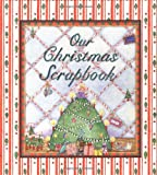 Our Christmas Scrapbook, , 0883637049