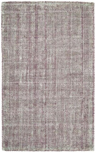 Feizy Rugs Landon Collection Imported Area Rug, 9'6