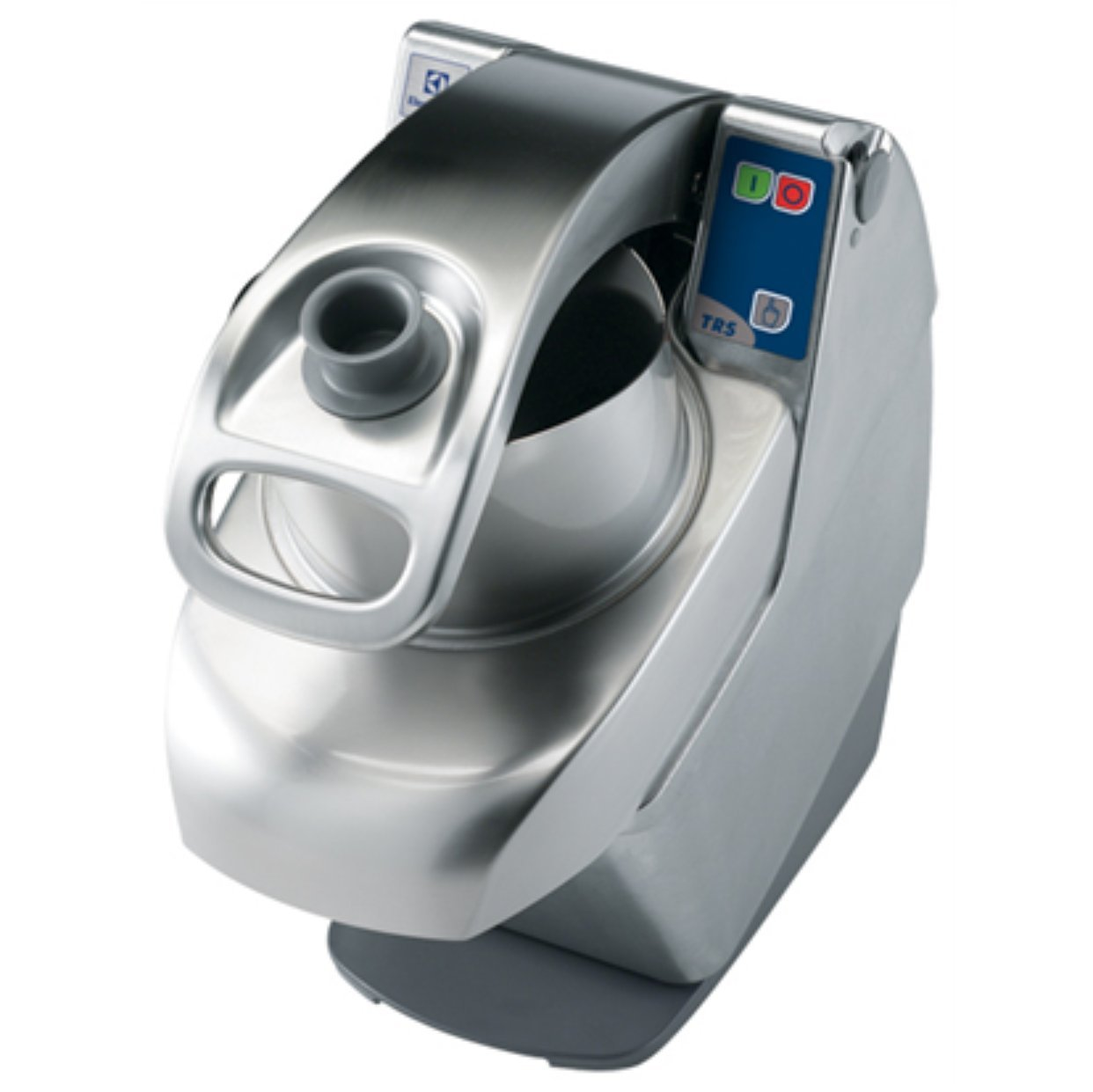 Electrolux 603802 TRS Vegetable Slicers, Stainless Steel by Electrolux