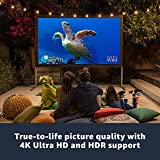 Esky HG-8801A 360° rotatable HDTV Indoor/Outdoor